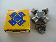 PRECISION JOINTS UNIVERSAL JOINT (#380)