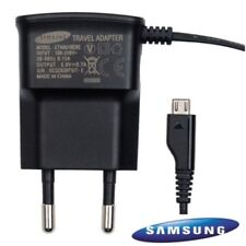 CABLE D'ALIMENTATION MICRO USB ORIGINAL SAMSUNG GT-S6792 GALAXY FAME LITE DUOS