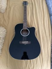 More details for tanglewood acoustic guitar