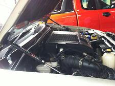 FRONT HOOD DAMPER BONNET GAS LIFT STRUT SHOCK TOYOTA HILUX VIGO CHAMP MK7 12 13