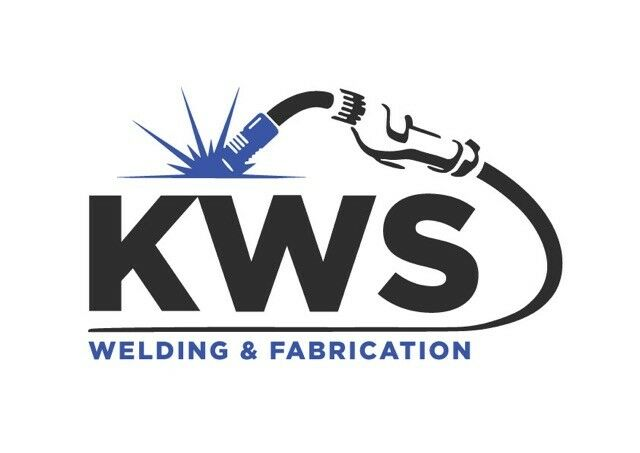 kelly welding services ltd