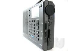 RADIO Weltempfänger Sangean ATS-808 Digital AM/FM Stereo Receiver ~ 2005 ...