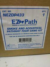 SPECIFIED TECNOLOGIES EZ-PATH NEZDP433 NEW IN BOX
