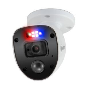 Swann PRO-1080SL Enforcer 1080p Full HD  Add on Security Camera