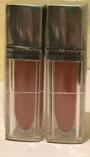 New-Maybelline Color Elixir Color Sensational #060 Nude Illusion 1 ea