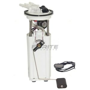 NEW FUEL PUMP ASSEMBLY FOR 1999-2002 CHEVROLET CAMARO 5.7L 19177262