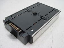 General Dynamics Itronix GD8000 GD8200 Drive SSD Caddy w/ 128 SSD Working