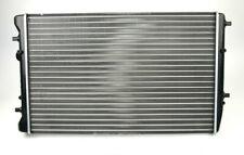 New AVA Cooling Radiator SAA2010 OEM Quality VW Polo 1.2 1.4 9N 9N3 BME BNM BNV