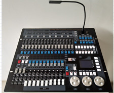 kingkong 1024 stage light console  DMX 512 controller