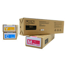 4pc/lot Ink Cartridge For Riso ink Comcolor FW1230R FW2230R 5230R 5231R printer