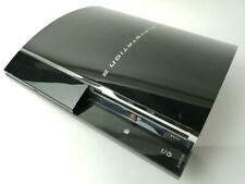 Sony Playstation 3 160GB Video Game Console (Fat) - USED