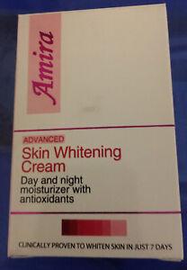 Amira Magic Cream  1 Pc 60g Free Shipping to US