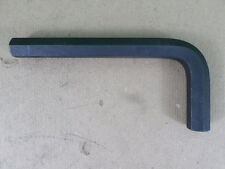 Allen Manufacturing 14mm Hex Wrench