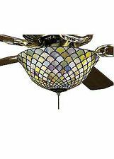 Lighting Ceiling Fan Light Kits