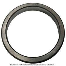 Timken 18520 Tapered Roller Bearing Single Cup