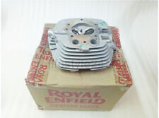 Genuine Royal Enfield Classic 500cc Cylinder Head Sub Assembly