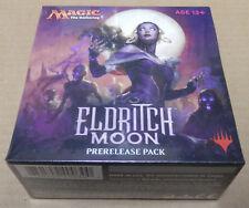 MTG Magic The Gathering Eldritch Moon Prerelease Kit