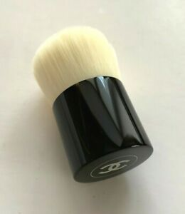 Chanel Brush Kabuki Mini VIP GIFT