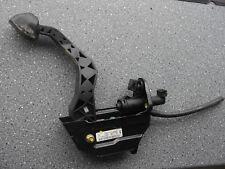 VW Polo 9N Skoda Fabia 6Y Original Pedal Kupplungspedal Geberzylinder 6Q1721321C