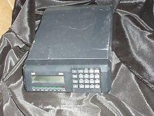 INC Integrated Network Corps 1056 Model 101CFS30A CSU/DSU VOIP Telecom