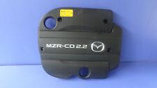 Motorabdeckung Mazda 6 GH 2.2 MZR-CD