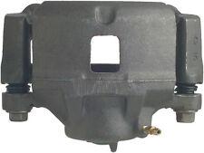 Reman Disc Brake Caliper Front Right  22-01252R