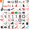 Accessories for Xiaomi Mijia M365 Electric Scooter Various Repair Spare Parts #H