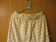 Women's Lounging Pants Flirtitude L 100% Polyester