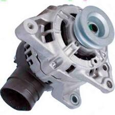 Lichtmaschine 90A IVECO Daily II 2.5 Diesel +  2.8 Diesel Bj. 1996-1999 Original