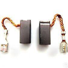 Bosch 1-617-014-131 balais de charbon gbh 24 vre & vfr BS11A