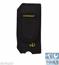 Leatherman Sheath - Nylon for SuperTool, Surge & OHT - YLS934890