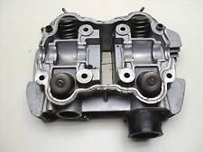 #0254 Kawasaki KZ400 KZ 400 Cylinder Head