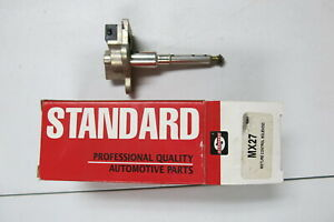 Nos Standard Mixture Control Solenoid fit Chevy GMC Jeep Olds (MX27)