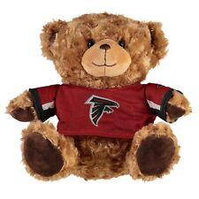 NFL Atlanta Falcons 10 Inch Jersey Shirt Bear Kids Fanatics
