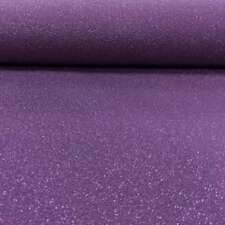 Erismann Crystal Colours Wallpaper 6314-09. Paste The Wall Texture Glitter Plain