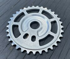 Terrible One American Flyer 33t Sprocket Mid School Bmx Rare USA Made