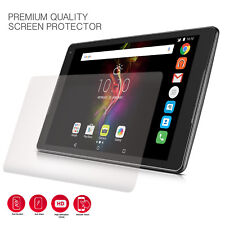 """Pack Of 1 - Clear Tablet Screen Protector Guard For 8"""" Dell Venue 8 Pro"""