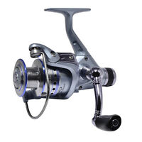 TF Gear Airlite Match Feeder Reel Ex Demo