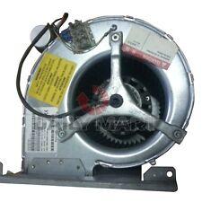 SIEMENS D2E160-AH01-17 6SL3362-0AF01-0AA1 INVERTER AXIAL FLOW FAN BLOWER PLC NEW