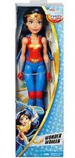 DC Comics DMM24 SUPER HERO RAGAZZE 12 in (ca. 30.48 cm) Wonder Woman doll