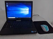 "Dell Latitude Laptop M560 14"" Screen Good condition Windows 10 Pro"