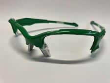 Oakley Jawbone Replacement Frame Green