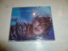 MARK OWEN - Child - Deleted 1997 UK 4-track CD single