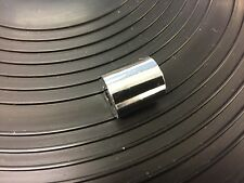 RARE RIDERWEIGHT WITHOUT FIXING SCREW FOR LENCO L75 & L78 TONEARMS