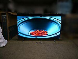 "Samsung 4K UHD UE75NU7179U 189 cm 75"" Zoll TV Display Monitor          jh"
