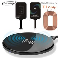 I Phone Wireless Charger