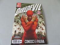 Daredevil N°1 #94 4/7/19 - Dc Italia - Panini Comics - Italian New