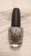 It's Totally Fort Worth It - NL T15 OPI Texas Collection Spring 2011