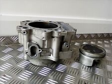 YAMAHA  RAPTOR 700 Cylinder & Piston,2006-2014,barrel, head, 1S300 engine,bore