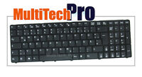 Orig. DE Tastatur f. Medion Akoya MD98970 MD 98970 Series